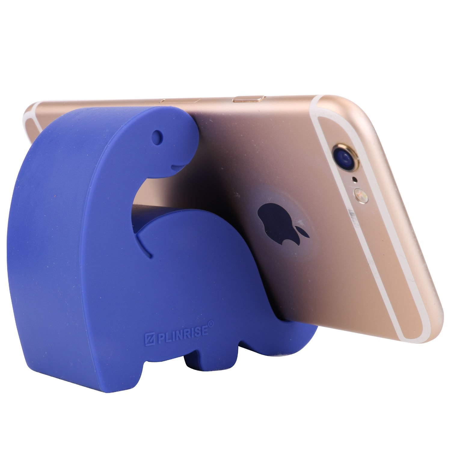 Plinrise Dinosaur Shape Cute Cell Phone Mounts