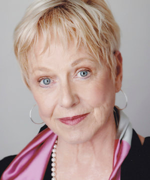 She continued working in theater after Little House and co-founded Resource Theatre Company in Santa Fe, New Mexico. Her last acting credit was in a 2018 horror movie, Lasso. The 77 years old actress currently resides in California, where she is actively involved in Broadway shows.