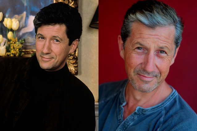 Before The Nanny Charles Shaughnessy was best known for his role of Shane Donovan in Days Of Our Lives. After The Nanny ended, he appeared in a handful of TV series and movies including, Get a Clue, Saints and Sinners, CSI: New York, and Super Fun Night. Charles returned to Days of Our Lives in May 2012.