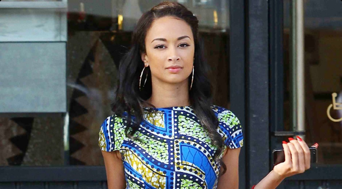 Draya Michele photos