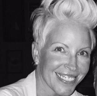 The ex-wife of Rodney Carrington, Terri Carrington