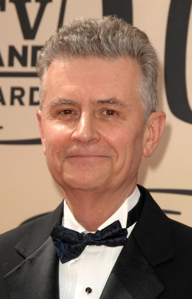 Fred Grandy, 71, recently worked in the 2019 TV series, Knight Squad.