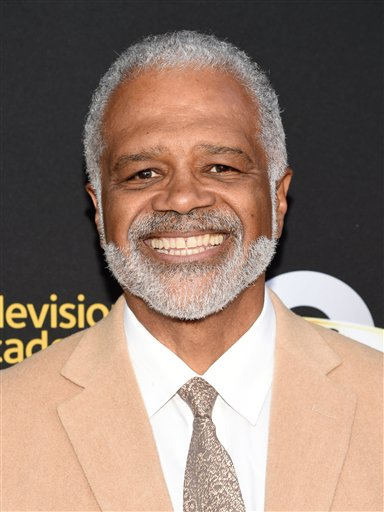 Ted recently hosted a short film festival, Reel Black Men in August 17, 2019. He currently lives with his wife, Mary Ley in California.