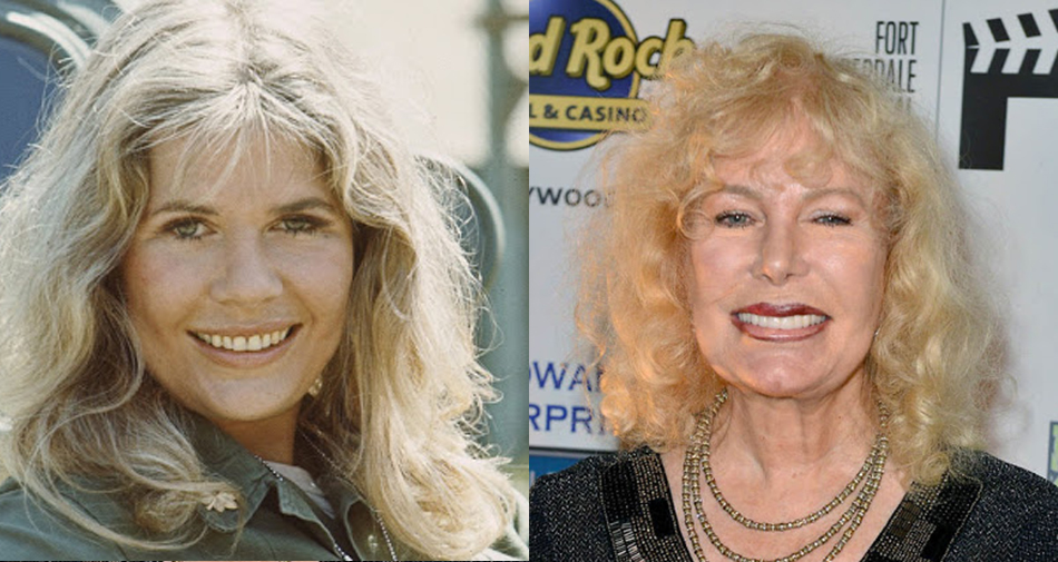 After winning the Primetime Emmy Award for the role as Major Margaret Houlihan in M*A*S*H, Loretta Swit appeared in TV movies and series such as, Ironside, The Love Boat and 14 Going on 30. Her recent appearance was in the 2019 movie, Play the Flute