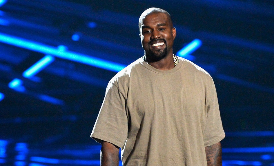 Kanye West is the founder and head of the creative content company DONDA as well as the brand partner of Yeezy Shoes