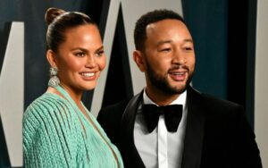Chrissy Teigen is Looking Forward to Having More Children After Experiencing Tragic Pregnancy Loss