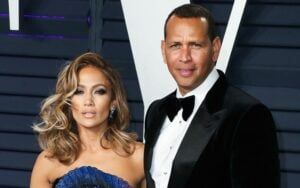 Jennifer Lopez and Alex Rodriguez Have Officially Broken Up