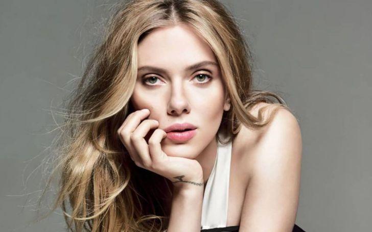 Top Ten Hot And Sexy Actress of 2021