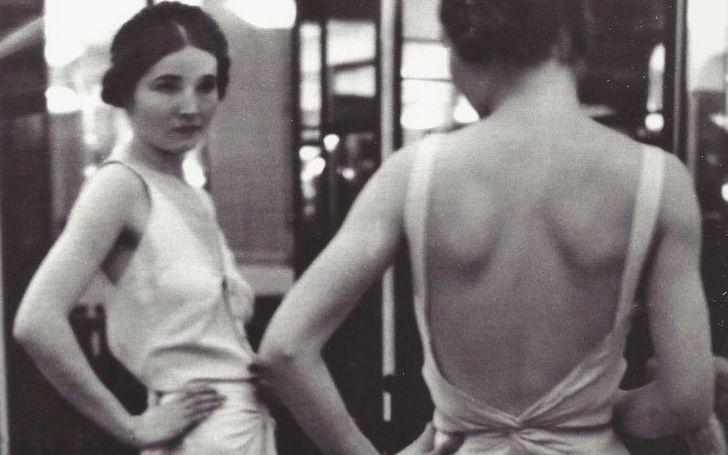 Top Ten Hottest 80s Actresses