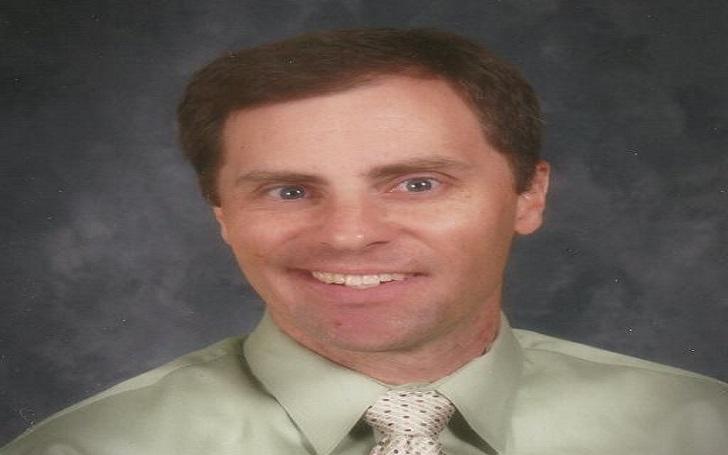 Jason McCauley