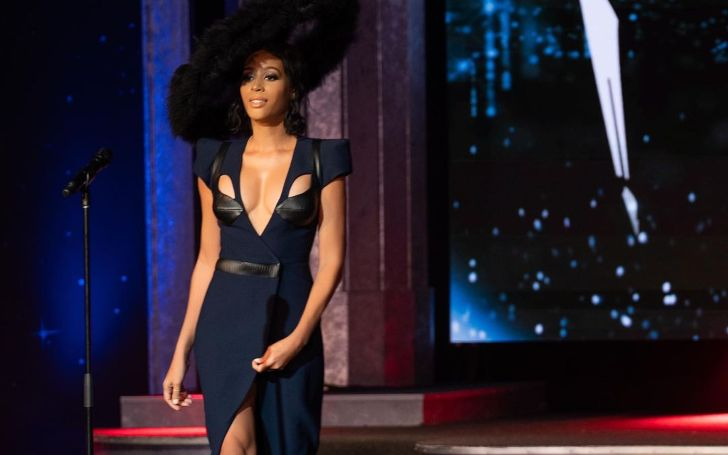 10 Transgender Celebrities
