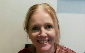 Julie Prince