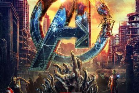 New Disney+ Series Marvel's What If