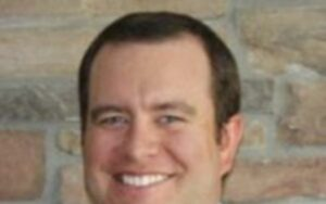 Aaron Peterson is a former Democratic-Farmer-Labor Party member of the Minnesota House of Representatives.