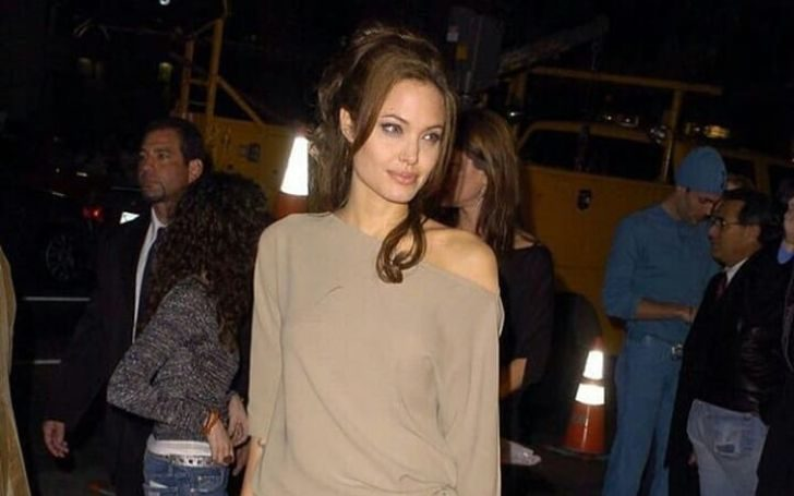 10 Most Memorable Outfits Worn By Actress