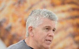 Gary Tedder is a Board member of several states and national charity organizations.