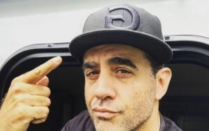 Bobby Cannavale is an American movie, television, and voice actor who is a Primetime Emmy Award winner. He has a net worth of $10 million.