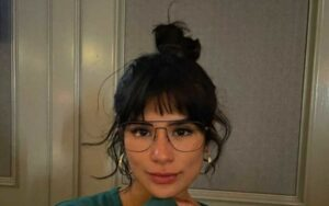 Diane Guerrero is an American actress who is popular for her roles as Maritza Ramos on the Netflix Orange Is the New Black and Lina on the Jane the Virgin. Moreover, she has a net worth of $2 million.